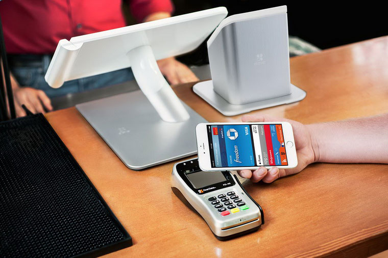 01-2-Apple-Pay-China