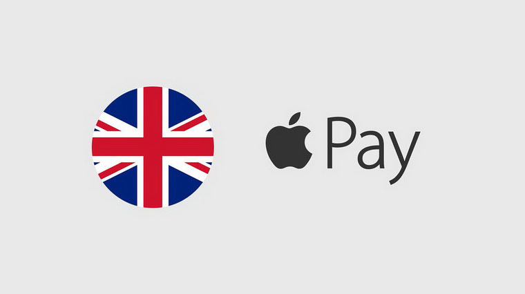 01-2-Osborne-UK-Apple-Pay