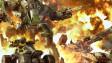 Epic War TD 2. «Башенки» с головоломным эффектом