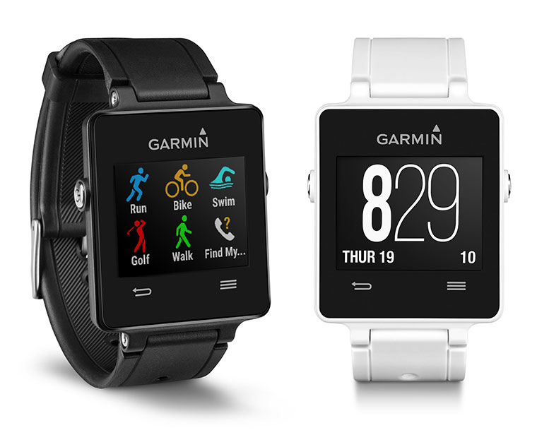 03-Garmin-Top-3-Devices