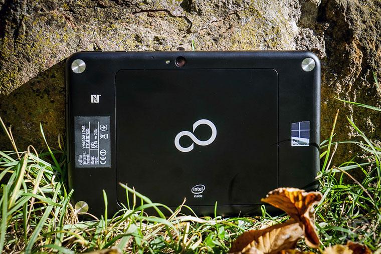 05-Fujitsu-Stylistic-V535