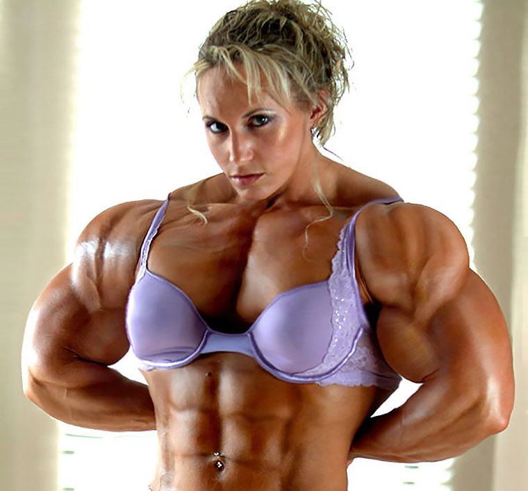 05-Womans-In-Gym