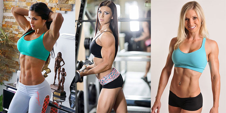 07-Womans-In-Gym