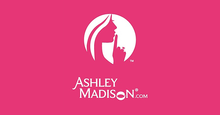 472842-ashley-madison-logo