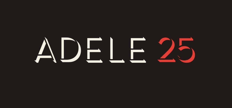 Новый альбом Adele не попадёт в Apple Music