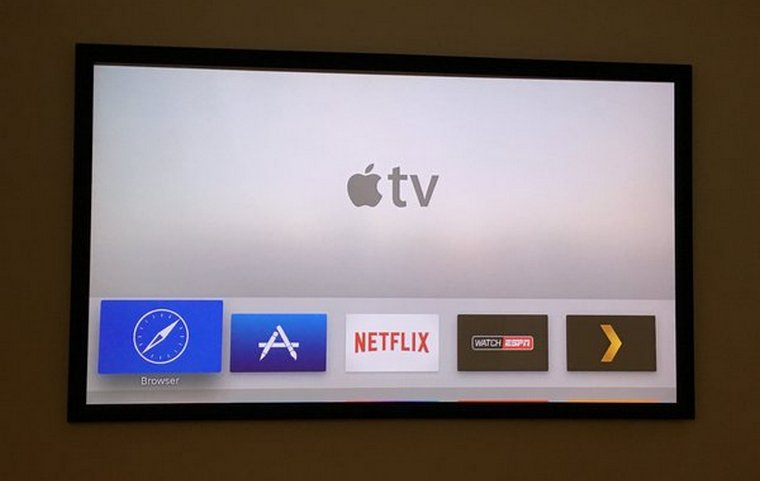 Apple-TV-4-Safari-1