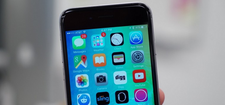 Apple-iOS-9-Preview