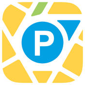 Parking_ico_gorparking