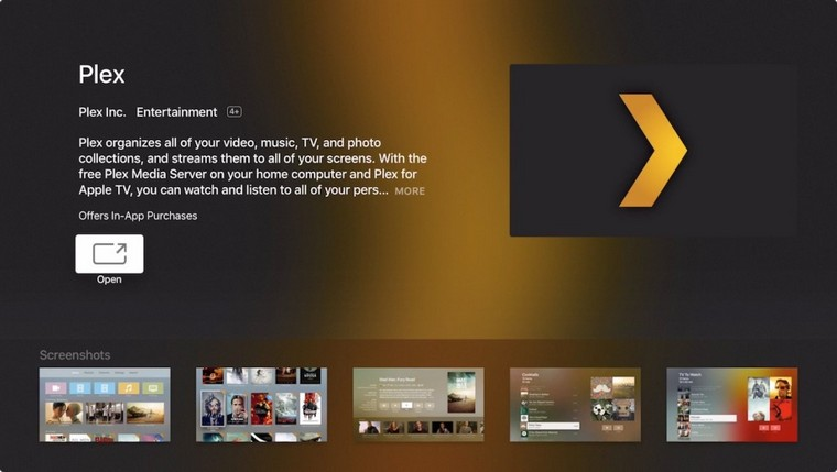 Plex-Apple-TV-1