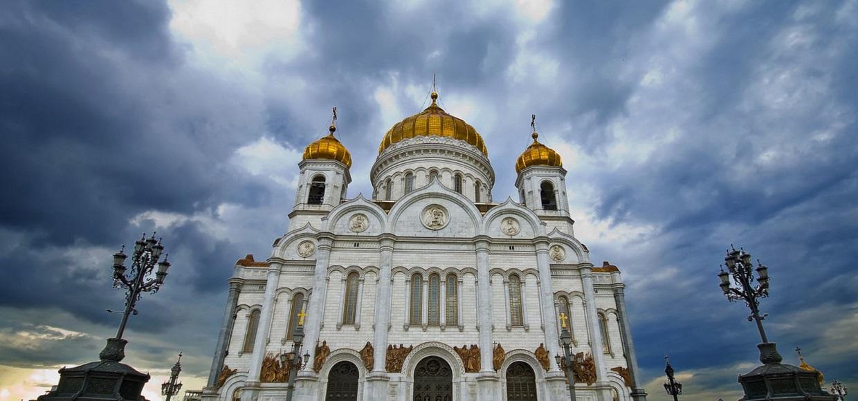 В России появится религиозный Wi-Fi