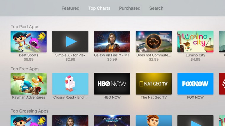 Top-Charts-Apple-TV-App-Store-1