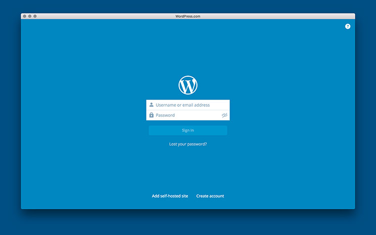 WordPress-for-OS-X-3