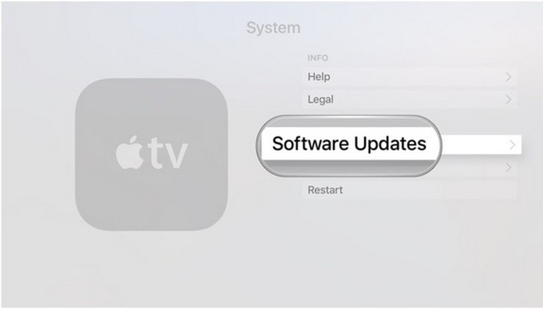 apple-tv-software-update-1