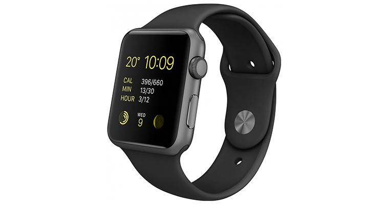 apple-watch-sport-42mm-with-black-sport-band-space-gray-408759.4