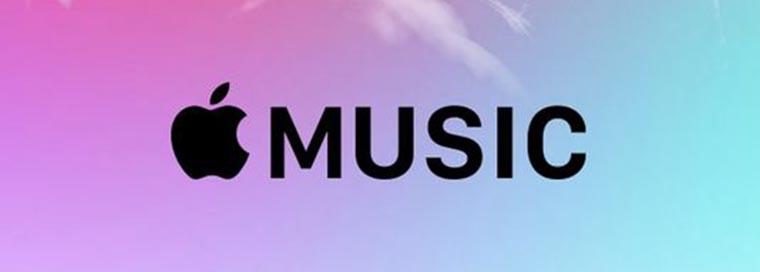 apple_music2