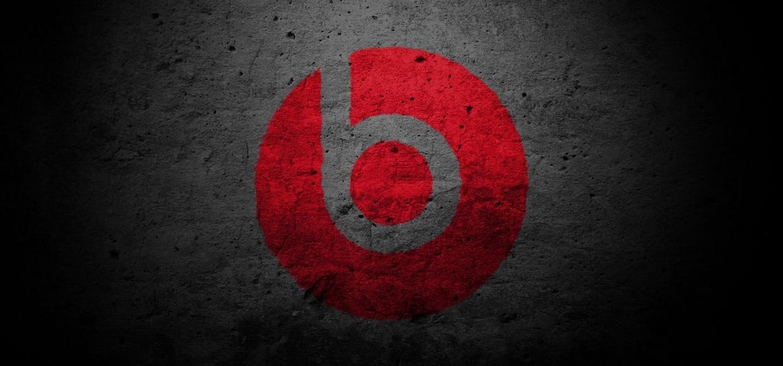 Apple запустила продажи наушников Beats Solo2 и Beats urBeats в цвете Rose Gold