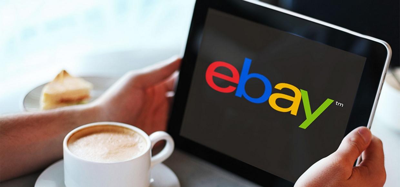 Российским магазинам открыт путь на eBay