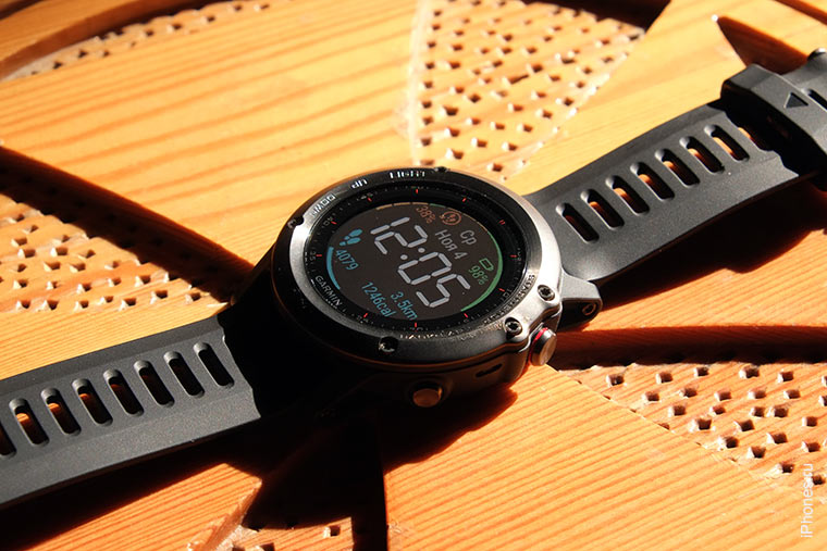 garmin-Fenix3-display