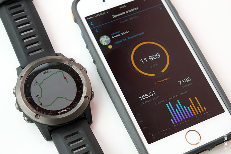 garmin-Fenix3-steps