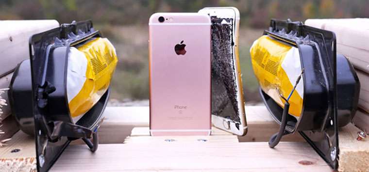iPhone-6S-Crash-Test-1