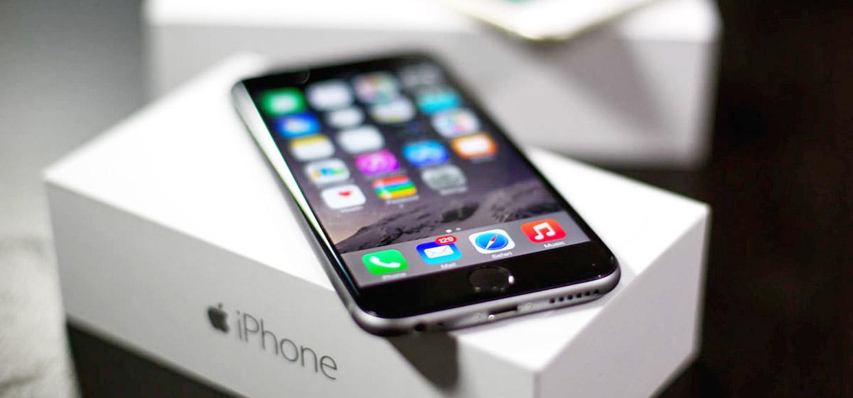 Верни деньги за мечту от Apple
