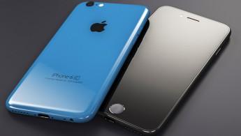 iphone-6c-1