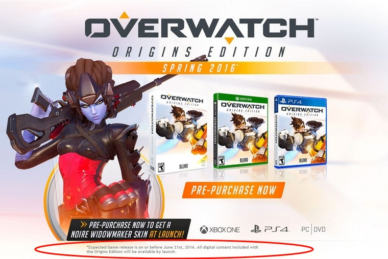 overwatch_ps4_xbox_one