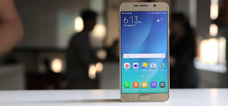 В России стартовала программа Trade-In от Samsung