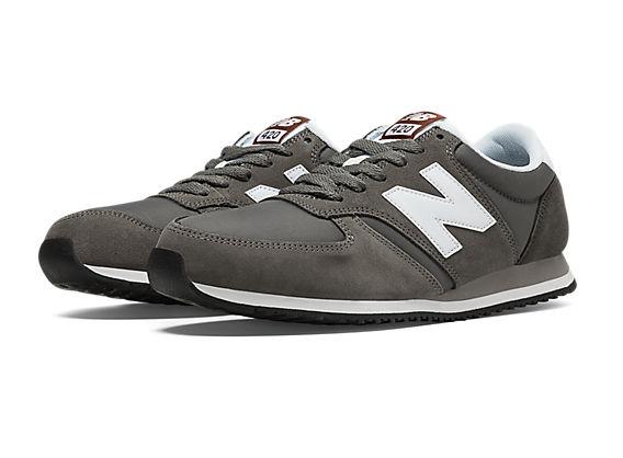 231f57f2eff2 В начале 60-х Пол Кидд опять меняет название – на New Balance Athletic  Shoe, Inc.