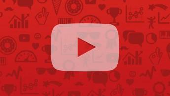 youtube-mythbusters