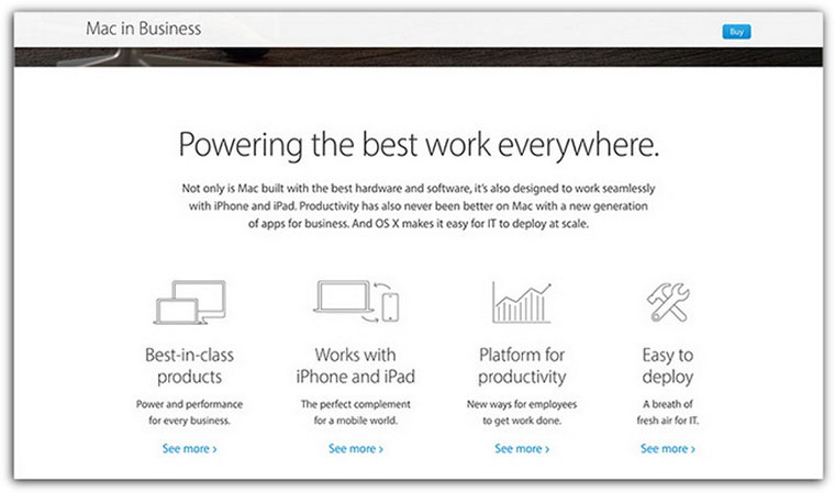01-2-Apple-Business-page