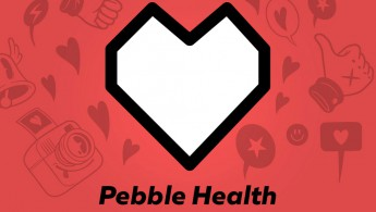 02-1-Pebble-Health