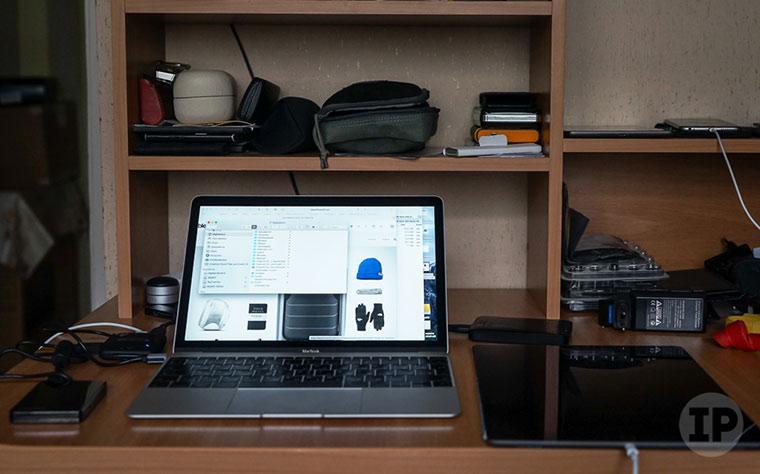 03-Fishka-MacBook-12-Hub