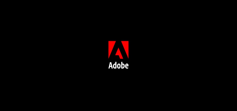 Adobe снова изменяет Flash с HTML5