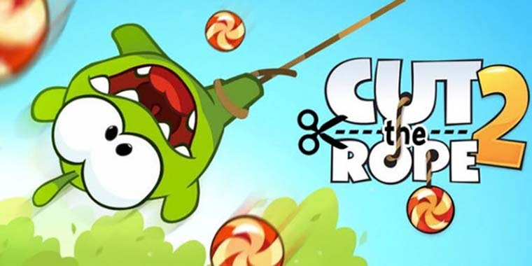 App_Of_The_Week_Cut_The_Rope_2_