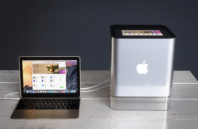 Apple-Printer-Concept-1