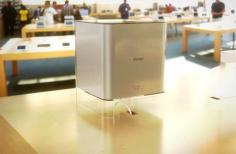 Apple-Printer-Concept-11