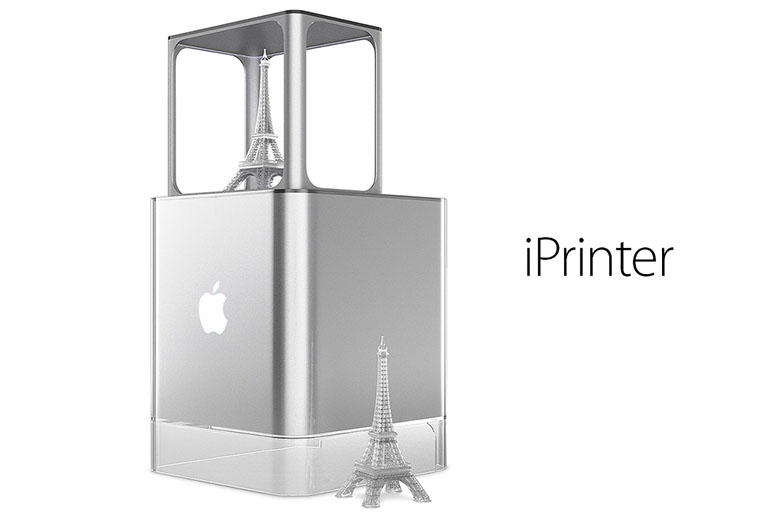 Apple-Printer-Concept-12