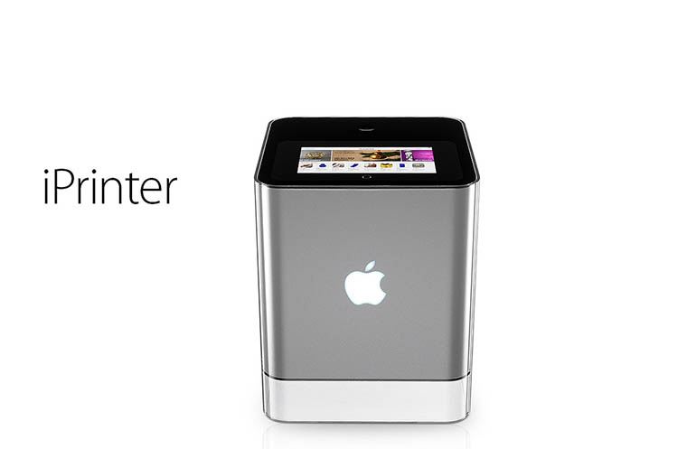 Apple-Printer-Concept-4