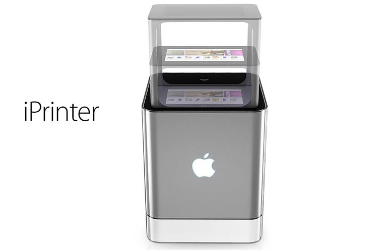 Apple-Printer-Concept-5