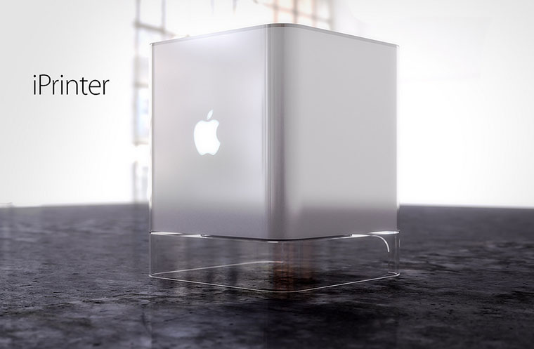Apple-Printer-Concept-6