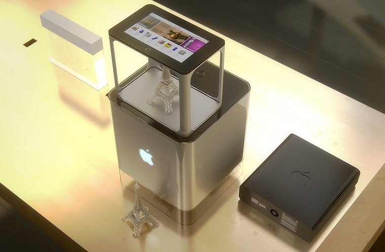 Apple-Printer-Concept-8