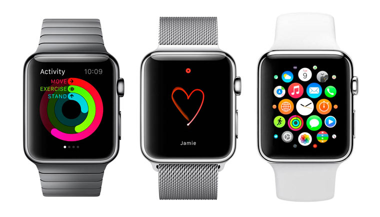 AppleWatch_Price_Russia1