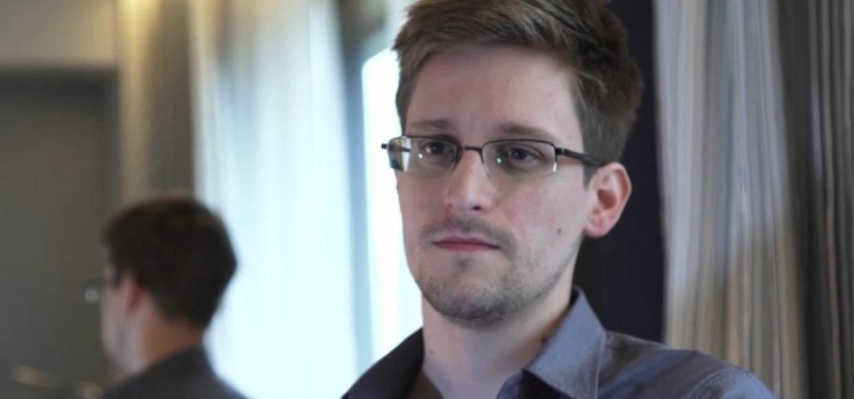 Эдвард Сноуден назвал Telegram небезопасным