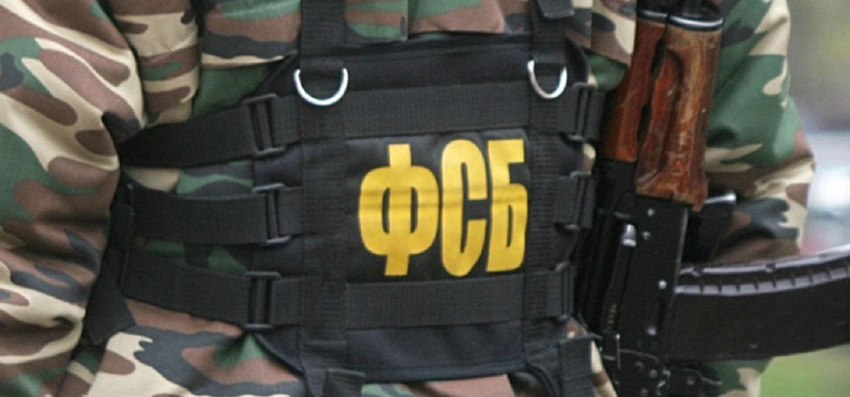 В Санкт-Петербурге задержана многотонная контрабанда iPhone и iPad