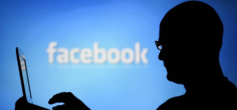 Как будет выглядеть бизнес-версия Facebook