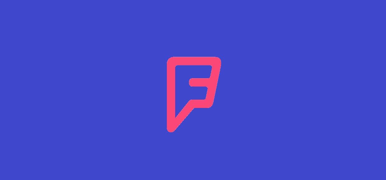 Apple и Foursquare стали партнёрами