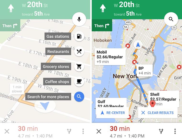 Google_Maps_Android_vs_iOS_1