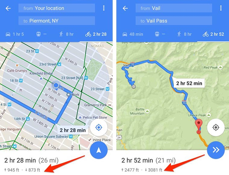 Google_Maps_Android_vs_iOS_2