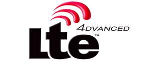 LTE-A_p3